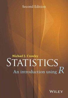 Quantitative Chemical Analysis  Daniel C Harris Th Ed New