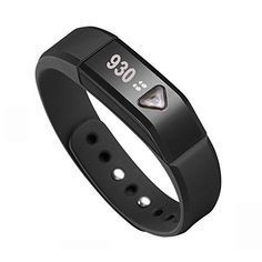 F.I.T Bluetooth Inte  #Bluetooth #F.I.T #Inte MonitorWatches.com