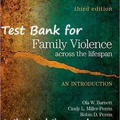 Financial accounting fundamentals 6th edition wild solutions manual family violence across the lifespan an introduction 3rd edition by ola w barnett cindy l miller perrin robin d perrin test bank if you want to order it fandeluxe Choice Image