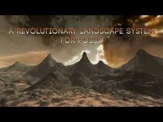 TerraDome 2: The Badlands