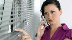 It is not spying, it is research! #VisaRep http://smallbiztrends.com/2014/11/10-ways-spy-on-competition-like-theyre-spying.html