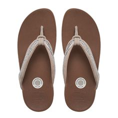 9b75d3aabdf6e3 dcc3ea503c634aa604192220004fb830--swirls-women-sandals.jpg