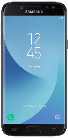 Samsung Galaxy J5 2017: smartphone premium de buget redus