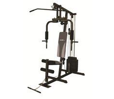 Protech 4700 Home Gym Çalışma İstasyonu