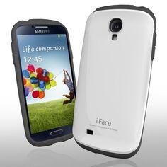 iFace za Samsung Galaxy S4