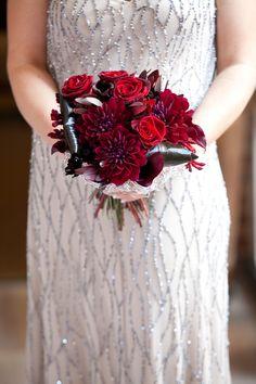 winchester virginia weddings at george washington hotel blog (16)