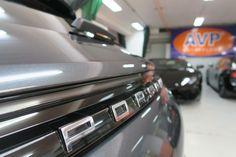 hochwertige Fahrzeuge sind bei uns professionell aufgehoben. Car, Autos, Cleaning, Rolling Stock, Automobile, Vehicles, Cars
