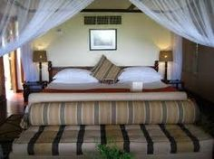 The bedrooms are wonderfully styled and have aircon. Chobe National Park, National Parks, Elephant Camp, Al Fresco Dining, Outdoor Furniture, Outdoor Decor, Lodges, Trip Advisor, Safari