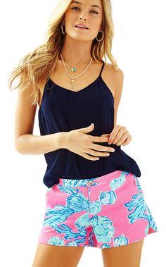 55347472d7d95b 341 Best *New Arrivals > Prints Under $100* images in 2017 | Lilly ...