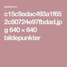 c15c9adac493a1f652c80724e97fbdad.jpg 640 × 640 bildepunkter