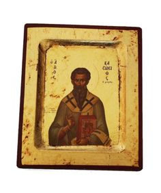 Greek-Russian-Orthodox-Lithography-Icon-St-Apostle-Andreas-Andrew-12-5x10cm