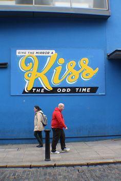 Dublin April 2010 (140) by liborius, via Flickr