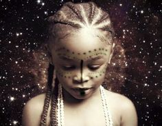 . Big Star, Halloween Face Makeup, Stars, Children, Young Children, Boys, Kids, Sterne, Child