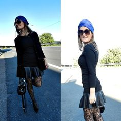 Cool day!! (by Tu Personal Shopper By Marta Antolinez) http://lookbook.nu/look/4214697-Cool-day
