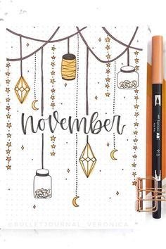best all ORANGE themed bullet journal layouts and trackers for inspiration to change up your theme with! Bullet Journal Tumblr, Bullet Journal Spreads, Bullet Journal Month, Bullet Journal Writing, Bullet Journal School, Bullet Journal Aesthetic, Bullet Journal Ideas Pages, Bullet Journal Layout, Bullet Journal Inspiration