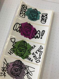 Graffiti Text, Graffiti Words, Graffiti Writing, Street Graffiti, Graffiti Lettering, Graphite Art, Doodle Tattoo, Grunge Art, Custom Book