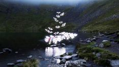 Marconi Union - Weightless (Official Video) Neuroscience Says Listening to This Song Reduces Anxiety by Up to 65 Percent