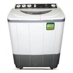Videocon mini refrigerator price in bangalore dating