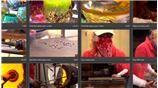 Online Video Course The Creative Spark: Lauren Lemon, Creative Portrait Photographer
