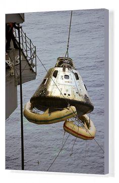 Nasa Missions, Moon Missions, Apollo Missions, Apollo 9, Space Shuttle, Mars Mission, Programa Apollo, Apollo Spacecraft, Apollo Space Program