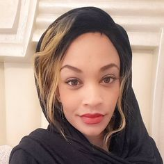 Apparently we are being told Zari consumes milk and yoghurt more than you can image. Her new pregnan