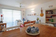 Ganhe uma noite no Juquehy - Condomínio em frente ao mar - Condomínios para Alugar em Praia de Juqueí no Airbnb!