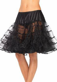 Leg Avenue Mid Length Petticoat, Black, One Size Leg Avenue,http://www.amazon.com/dp/B001ES8XGK/ref=cm_sw_r_pi_dp_2Bzztb0A6REYQA72