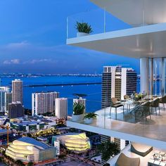 Level up your lifestyle Miami is the city to invest #luxurylifestyle #luxuryrealestate #top #broker #paris #france #england #russia #nyc #southafrica #italy #famous #millionaire #celebrity #actor #mexico #interiordesign #my #realtorlife #sell #experience #life #usa #decor #designer