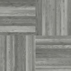 Wood floor parquet grey white 3d Texture square basket style free download BPR in HD 4k | Free 3d textures HD Free 3d Textures, Seamless Textures, White Wood Floors, Hardwood Floors, Wood Floor Texture, Timber Boards, Square Baskets, Wood Parquet, Wooden Desk