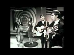 The Seekers - Georgie girl (HQ)