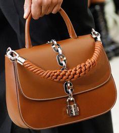 Louis Vuitton brand new 2017 bags