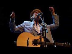 John Hiatt - Have A Little Faith In Me - 7/20/14 Music Center at Strathmore - Bethesda, MD - YouTube