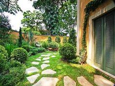 (6) 50 ideias para seu jardim ficar maravilhoso. - YouTube