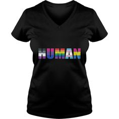Humanity #gift #ideas #Popular #Everything #Videos #Shop #Animals #pets #Architecture #Art #Cars #motorcycles #Celebrities #DIY #crafts #Design #Education #Entertainment #Food #drink #Gardening #Geek #Hair #beauty #Health #fitness #History #Holidays #events #Home decor #Humor #Illustrations #posters #Kids #parenting #Men #Outdoors #Photography #Products #Quotes #Science #nature #Sports #Tattoos #Technology #Travel #Weddings #Women