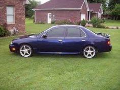 Related image Blue Bird, Blue Green, Nissan Altima, Jdm, Cars, Image, Ideas, Duck Egg Blue, Autos