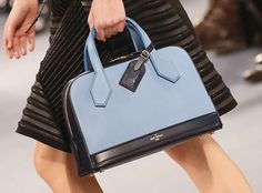 2014 RUNWAY Bags | Louis-Vuitton-Fall-2014-Handbags-210.jpg