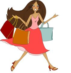 Love to shop? Love to travel? Let Travel Detailing introduce you to Shop Around Tours! Highly specialized, designer shopping trips, combined with local sightseeing, fine dining & more! JLazoff@traveldetailing.com or 410.517.2266