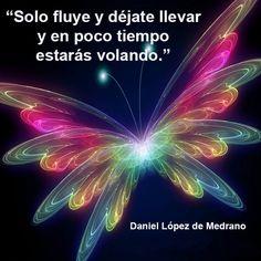 PARA REFLEXIONAR. #Espiritualidad, #despertardelaconciencia #despertarespiritual