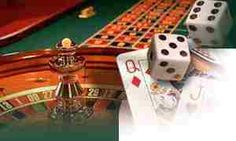 Reviews casino sportsbook paying signup bonuses for online gambling, including Poker, Sports and Horse Racing.