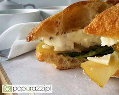 cheese night's dream