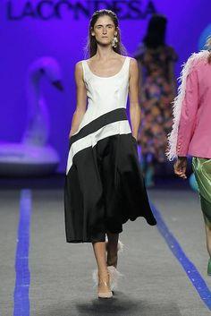 Summer Is Here, Ballet Skirt, Skirts, Fashion, Spring Summer, Moda, Tutu, Fashion Styles, Skirt