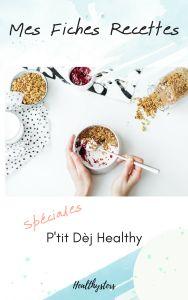 5 Exercices inattendus pour retrouver l'estime de soi [+TEST d'évaluation GRATUIT] - Healthysters Gym Hypopressive, Health Tips, Nutrition, Ramadan, Blog, Handmade, Fitness, Food Stamps, Eating Habits