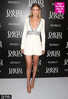 Gigi Hadid, looks, inspiração, estilo, outfit, style, inspiration
