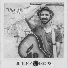 Lets help Jeremy Loops conquer the world  http://mixedapples.co.za/lets-help-jeremy-loops-conquer-the-world #wordonthestreet
