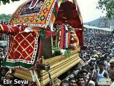 Rath Yatra, Festival One, Special Prayers, Indian Temple, Hindu Festivals, Madurai, Lord Vishnu, God Prayer, The Eighth Day