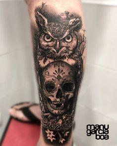 "Killer work by Artist @manugarciaboa #blackandgreytattoo #legtattoo #tatdaddy #tattooedpapi #clothingbrand TatDaddy Brand Apparel! ✴Art Driven ✴ Tattooed Inspired Lifestyle Clothing! #tattoo #tattooart #tats #tattoodesign #tattooed #artist #artdriven #tattooclothing #tattoosformen #mensfashion #tattoosforgirls #inked #womansfashion TatDaddy Brand Apparel ""Wear It With Pride"" #tatlife #whosyourdaddy #inkedones #fashion #fashionbuyer ❌Shop www.TatDaddy.com"