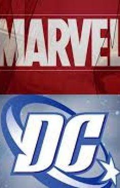 #wattpad #macera Bu kitapta Marvel ve Dc süper kahramanlarının olduğu bir filmi düşünüp üstünde konuşacağız.DİKKAT!Bu kitaptaki tüm bölümler TÜRKÇEDİR.İyi okumalar dilerim.