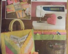 sewing accessories on Etsy, a global handmade and vintage marketplace.