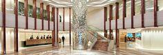 Luxury Hotels Jakarta | 5 Star Central Jakarta Hotels | Mandarin Oriental, Jarkata