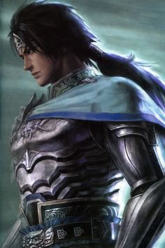 In the battle over Gondolin, Ecthelion and his forces made their entrance from the South part of the city, after previously being held in reserve. So terrible was his voice when commanding the drawing of the swords and the killings which followed, that his name became a terror among the enemy and a Warcry to the Eldar. Valiantly fighting side by side with Tuor and his House of the Wing, they drove away the orcs until almost the Gate was regained.